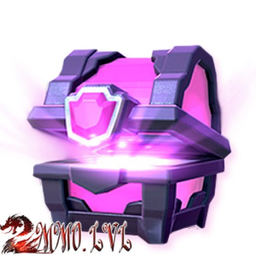 Buy Mythic 10+ Dungeons for weekly chest for low price | MMO