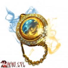 Сердце Азерота - пркачка