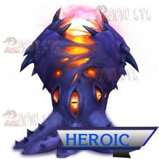 N'Zoth, the Corruptor: Heroic